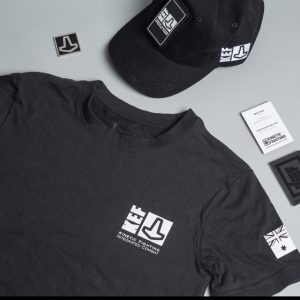 KEF T-Shirt