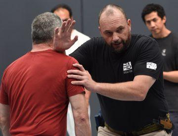 KEF-Civilian-Training-2018-Melbourne