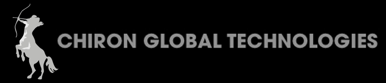 Chiron Global Technolgies