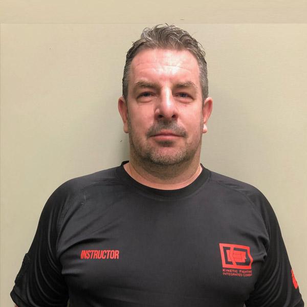 Craig-Donaldson-KEF-IC-Instructor