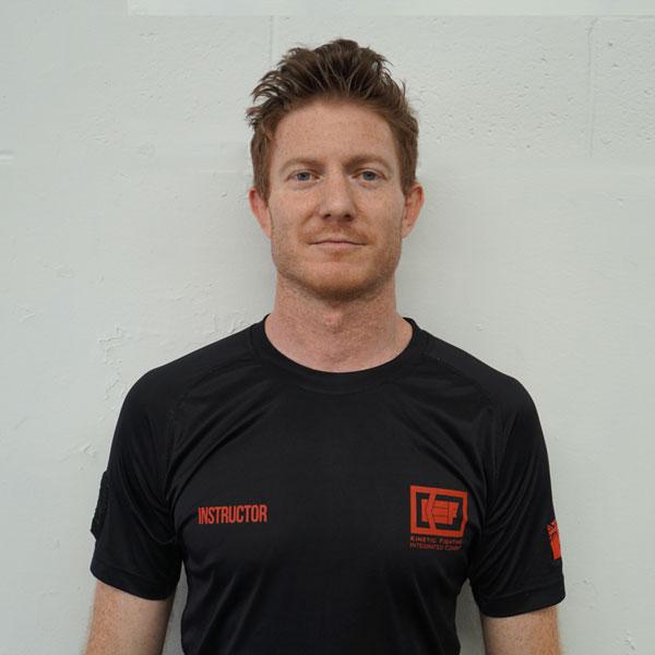 Luke-Meir-KEF-IC-Instructor