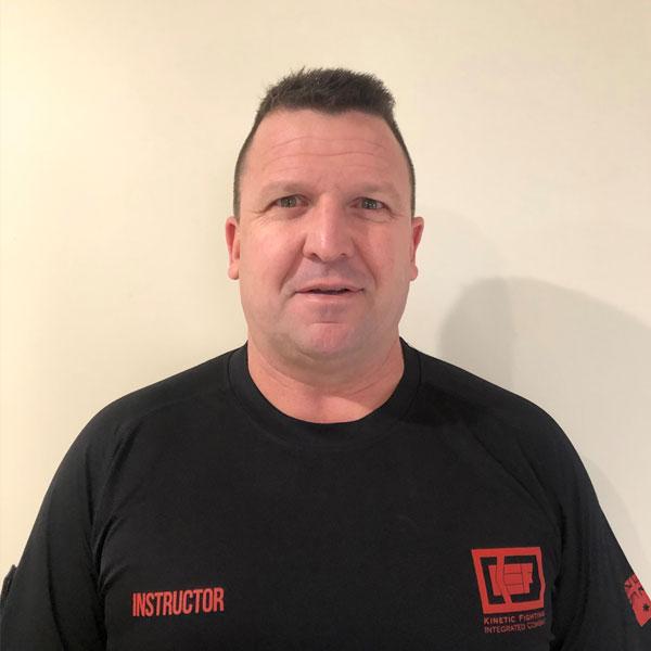 Matt-Mellington-KEF-IC-Instructor