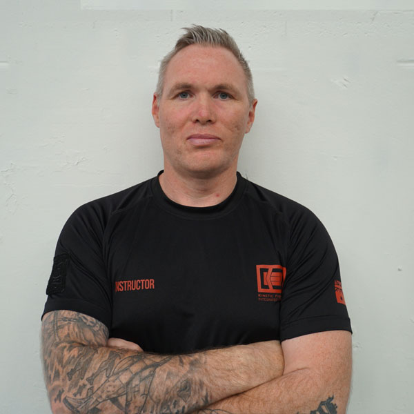 Scott-Steer-KEF-IC-Instructor