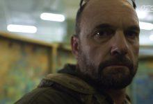 Australia's Deadliest Soldier: The Killer Commando
