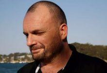 Veteran commando Paul Cale calls for ground troops in Iraq